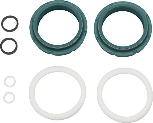 skf-seal-kit-fox-40mm-fits-2005-current-forks