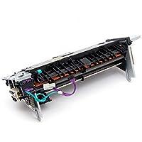 HP LaserJet Pro M451DN Fuser Assembly 110V - OEM - OEM# RM2-5177-000, RM1-8054 - Also for M451DW and (Certified Refurbished)