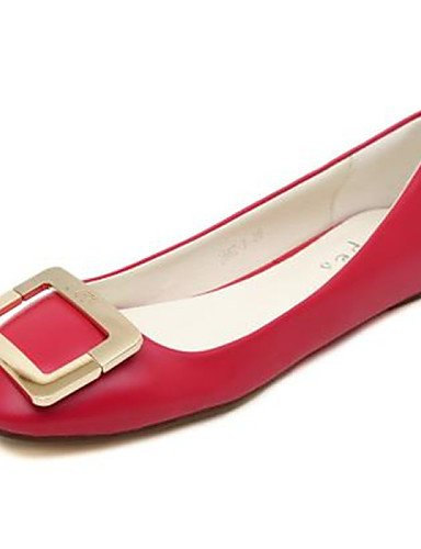 la zapatos de Soporte tal PDX mujer de BSEa7