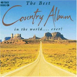 Best country album in the world ever music for The best house music ever