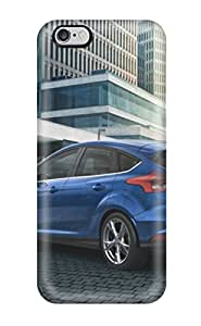 New Style New Premium Case Cover For Iphone 6 Plus/ 2015 Ford Focus Desktop Protective Case Cover 7130447K72171802