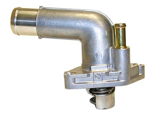 Most Popular Engine Cooling