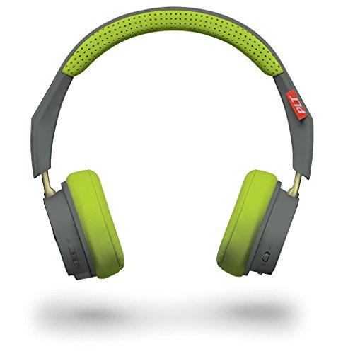 Plantronics BackBeat 500 Bluetooth Headphones