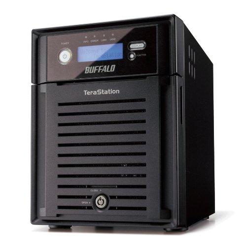 激安特価 BUFFALO Tera Statoin エントリーモデル 2.0TB TS-XE2.0TL/R5 B0030NJPPA BUFFALO TS-XE2.0TL/R5 Statoin 2TB, スミノエク:dfd6d73e --- martinemoeykens.com