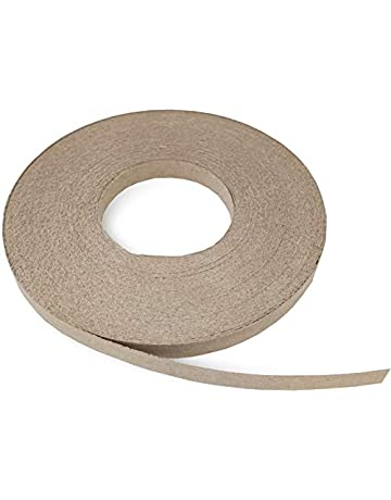 Upholstery Tack Strip 10 yds by 1/2