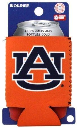Auburn Tigers Kolder Caddy Can Holder