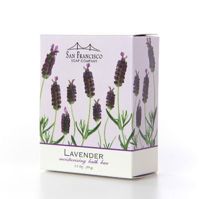 lavender-moisturizing-bath-bar