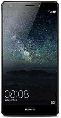 Huawei - Smartphone Mate S - Teléfono Inteligente con 32 GB, con ...