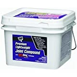 Dap #10122 2GAL LW JNT Compound