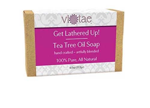 vi-tae-organic-tea-tree-oil-soap-4-oz
