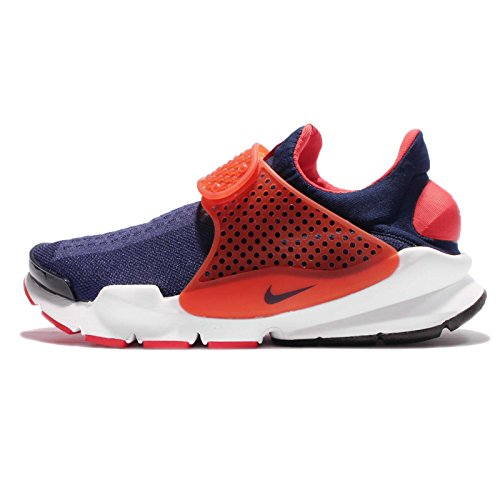 (ナイキ) ソック ダート KJCRD メンズ ランニング シューズ Nike Sock Dart KJCRD 819686-402 [並行輸入品], 26.0 cm