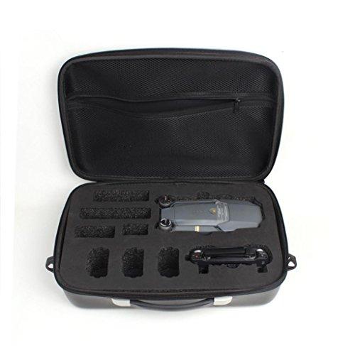 Bescita Harte Speicher Tragbare Tragende Kasten Spielraum Fall Tasche für DJI Mavic Pro Drone
