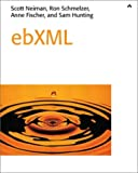 img - for ebXML book / textbook / text book