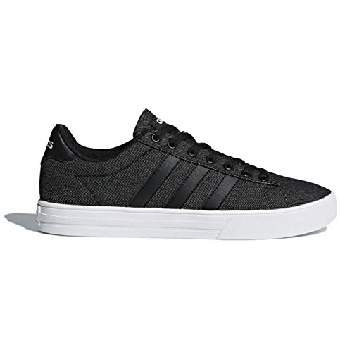 adidas Men's Daily 2.0 Sneaker