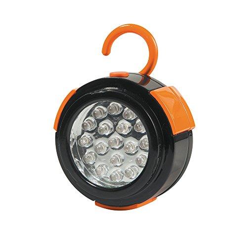 Tradesman Pro Work Light Klein Tools 55437