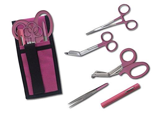 Emi Scissors