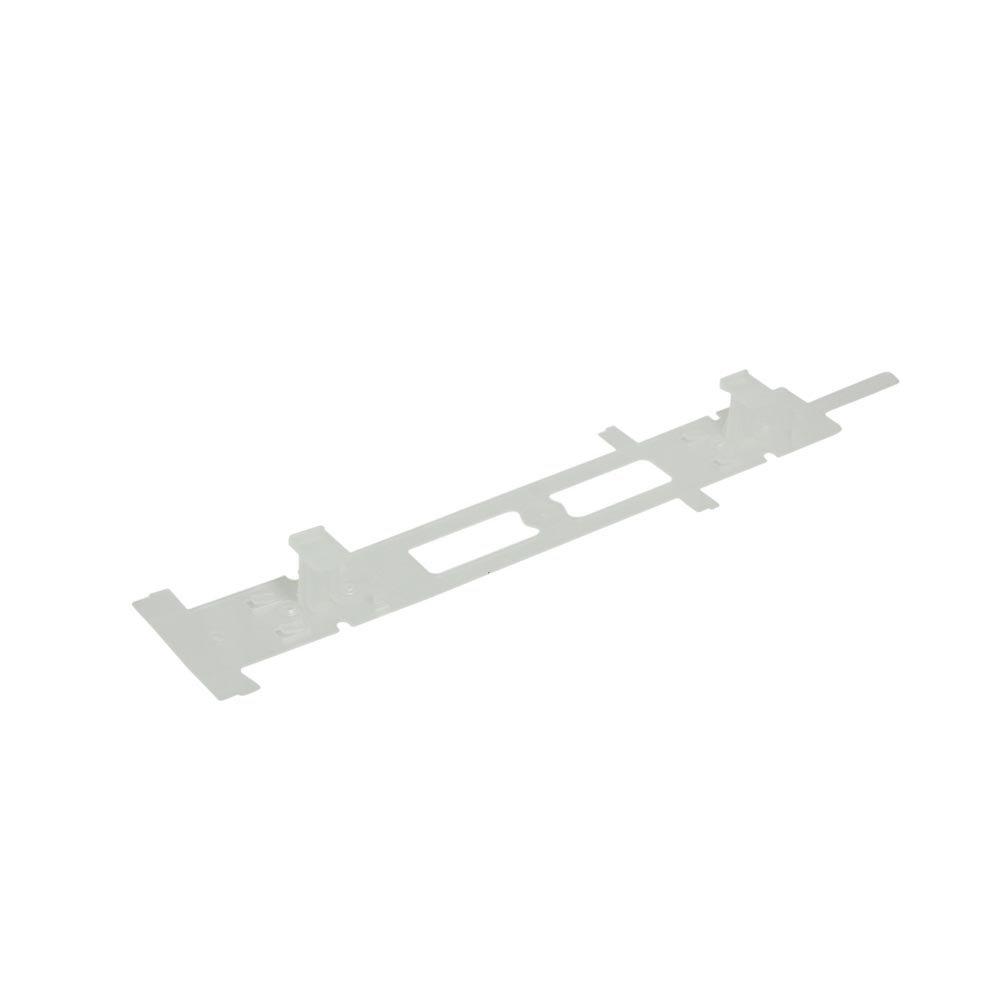 Algor Bauknecht Caple Cda Diplomat Firenzi Ignis Ikea Kitchen Aid Magnet Neutral Prima Ram Program 200 Tecnik Whirlpool Whirlpool Generation 2000 Dishwasher Door Hinge Guide (Genuine part number 481240448611)