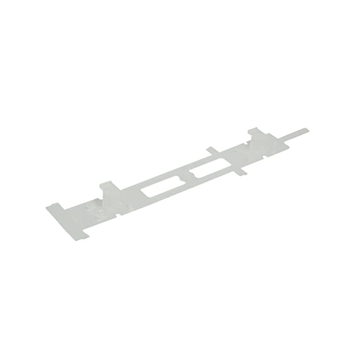Genuine IKEA Lavavajillas Door Fastener 481240448611: Amazon.es ...