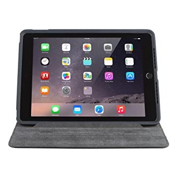 ipad air 2 otterbox defender case instructions