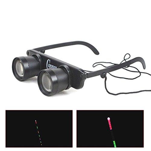 eyeglasses-glasses-telescope-portable-fishing-binoculars-zoom-optical-magnifier