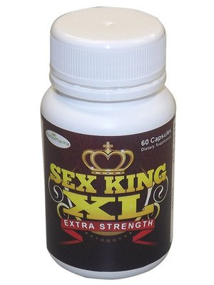 King Comsex