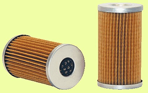napa-gold-fuel-filter-3507