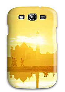 Sophie Dweck's Shop Hot For Galaxy Case, High Quality Million Dollar Arm For Galaxy S3 Cover Cases 2336657K18307377