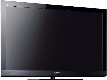 Sony KDL-32CX525 81,3 cm (32
