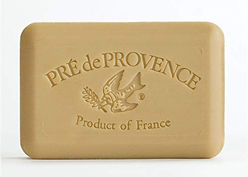 Pre Provence Enriched Everyday French product image