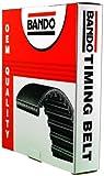 Bando TB178 Precision Engineered Timing Belt