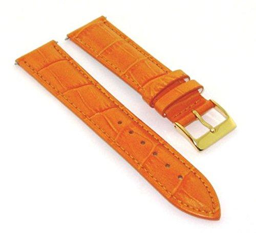 zenith watch strap
