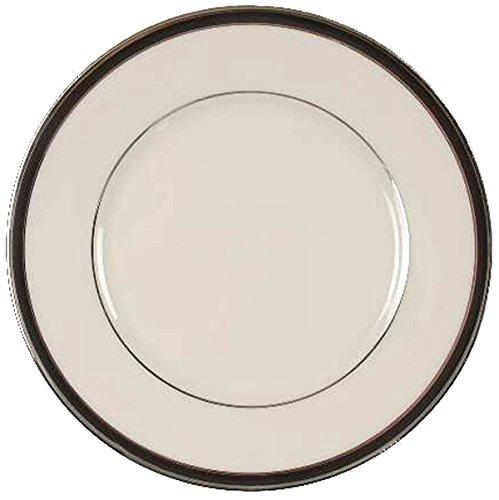 LENOX DINNER PLATE 10-3/4