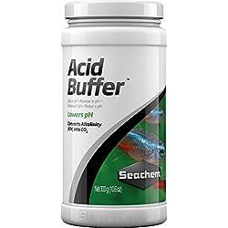 Seachem Acid Buffer 300gram