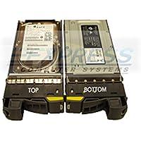 Netapp X292A-R5 600GB 15K FC X292_HVIPC560F15 108-00225 X291A X291 DS14MK4 DS14MK2 MK4 MK2