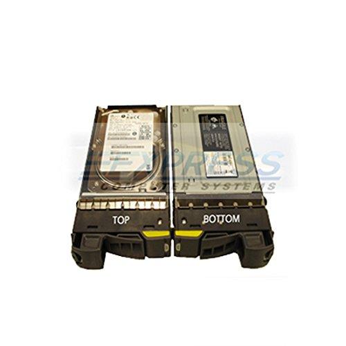 - Netapp X279A-R5 300GB 15K FC X279_HVIPC288F15 108-00156 X279A X279 DS14MK4 DS14MK2 MK4 MK2