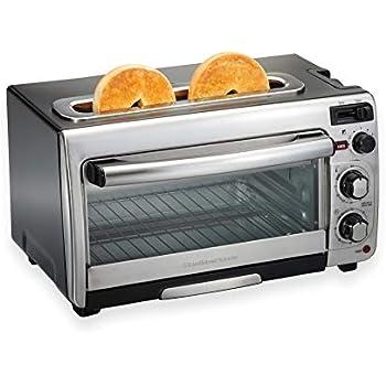 Amazon Com Sensio 13348 Bella Cucina 1500 Watt 6 Slice