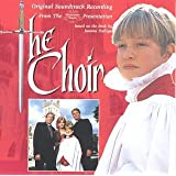 The Choir: Music From The BBC Television Series