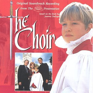 The Choir: Music From The BBC Television Series (Mini Gloucester)