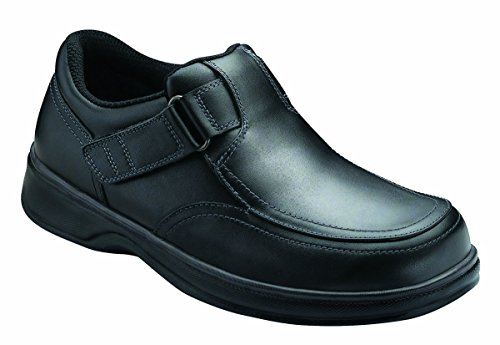orthopedic dress shoes mens - 3