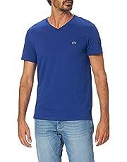 Lacoste T-shirt, heren