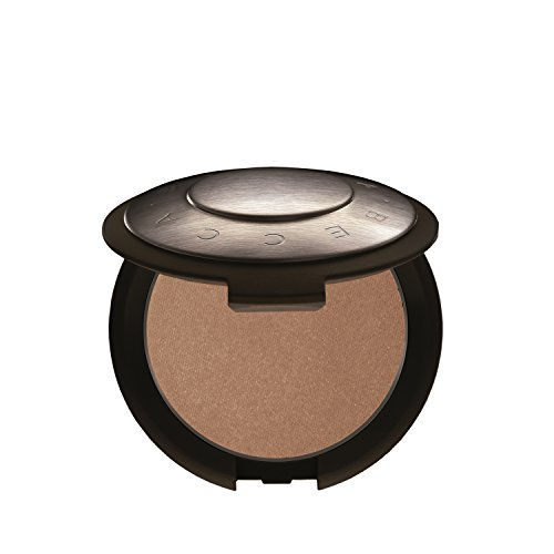 BECCA Perfect Skin Mineral Powder Foundation – Tan