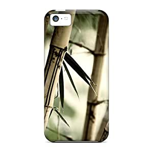 Cute Tpu Cases Covers For Iphone 5c Black Friday