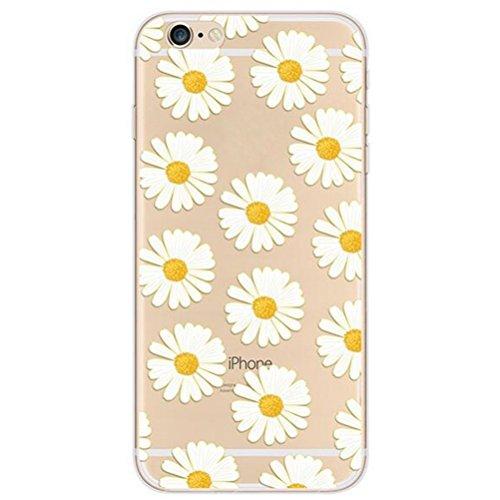 Price comparison product image iPhone 6 Plus Case