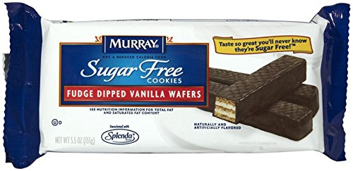 murray-sugar-free-fudge-dipped-vanilla-wafers-56-oz