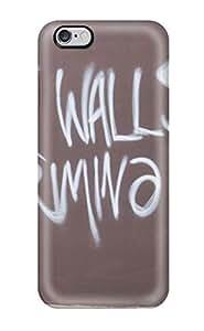 Fashionable TJEYBTt3913jLrPb Iphone 6 Plus Case Cover For Graffiti Protective Case