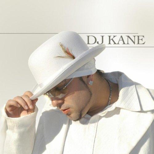 Amazon.com: La Negra Tomasa: DJ Kane: MP3 Downloads