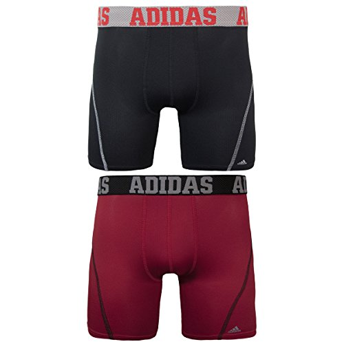 adidas Sport Performance ClimaCool Underwear product image