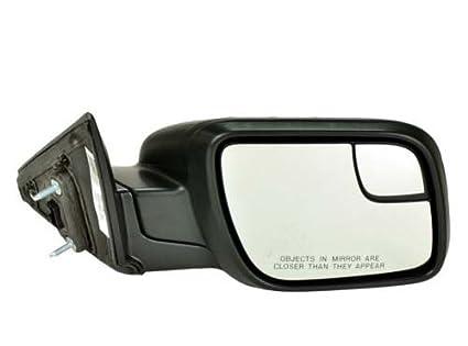 Amazon Com 2011 2014 Ford Explorer Right Passenger Side View Mirror