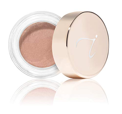 jane iredale Smooth Affair For Eyes, Naked, 1er Pack (1 x 3.75 g)