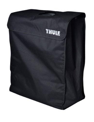 Thule Schutzhülle product image